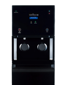 WS11000 Water Cooler