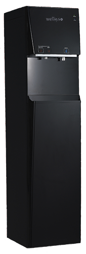 WS7000 Water Cooler