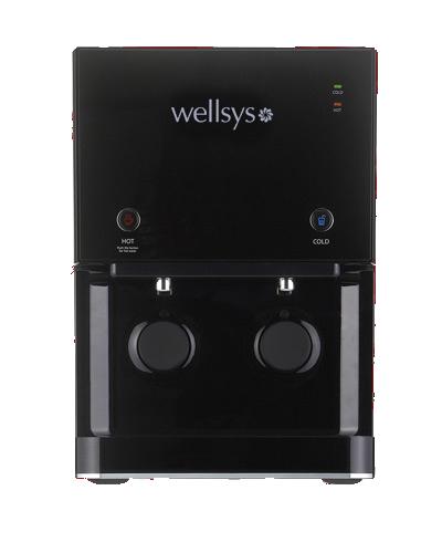 Wellsys9000CT